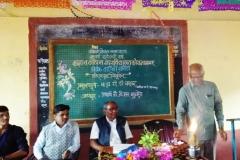 Andhshtraddha Nirmulan (1)