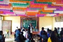 Andhshtraddha Nirmulan (5)