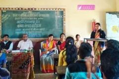 marathi Rajybhasha Din 2018 (4)